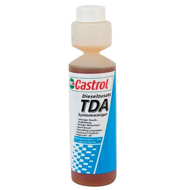 Castrol TDA.jpg1