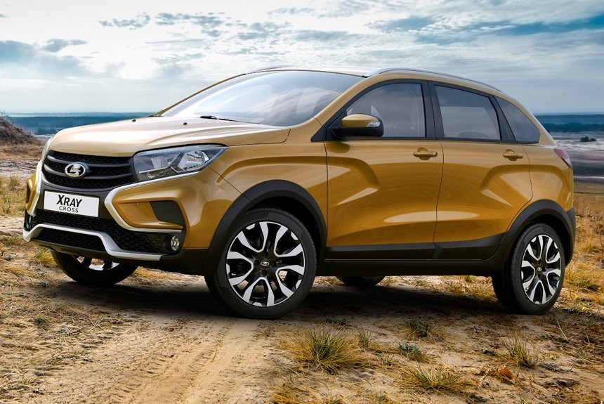 lada-x-ray-cross-2019