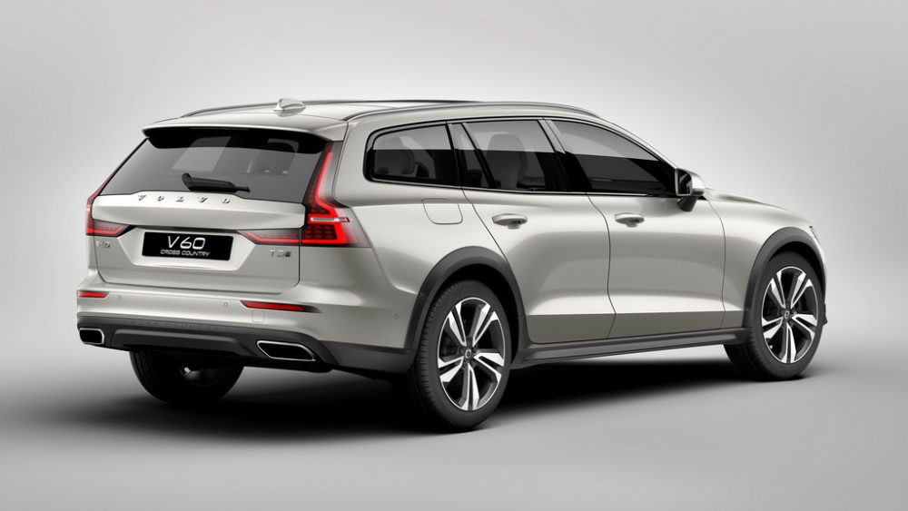 volvo-v60-cross-country-2019-2